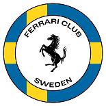 cropped-cropped-FOC_Sweden_155x155-1.png